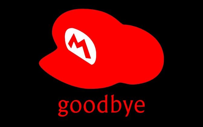 Last Round of Club Nintendo Prizes Revealed