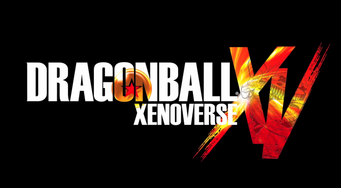 Unlockable Character Revealed for Dragon Ball: Xenoverse