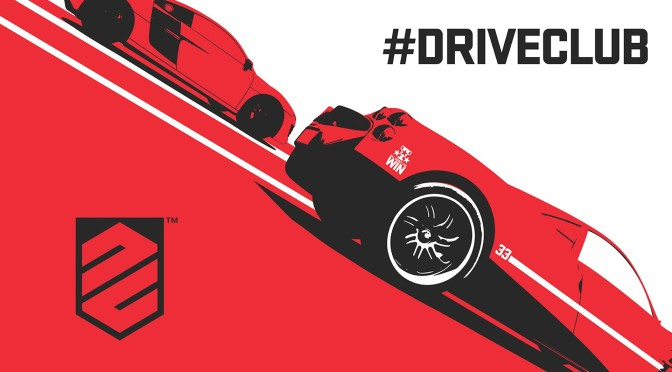 PlayStation Plus Version Of DriveClub Is Still A Thing