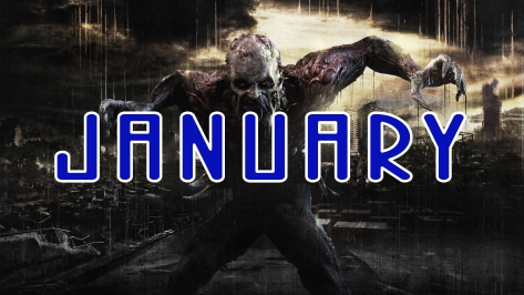 Dying Light - January copy