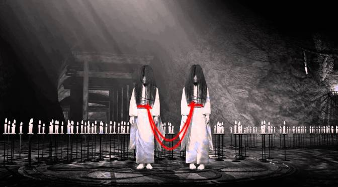 Fatal Frame V Could Come To North America