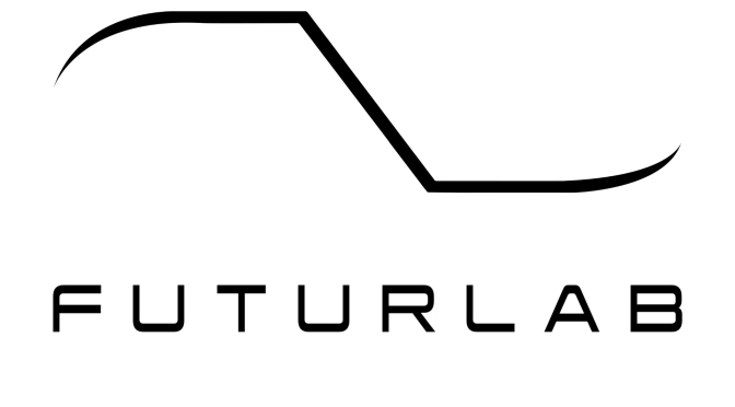 "Futurlab Has A ""Big"" Announcement Coming Tomorrow"