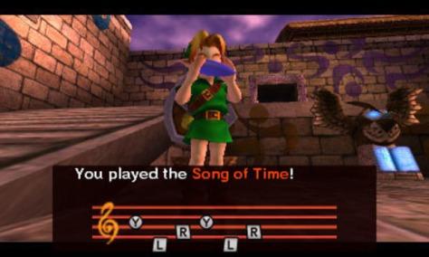 gaming-the-legend-of-zelda-majoras-mask-screenshot-8