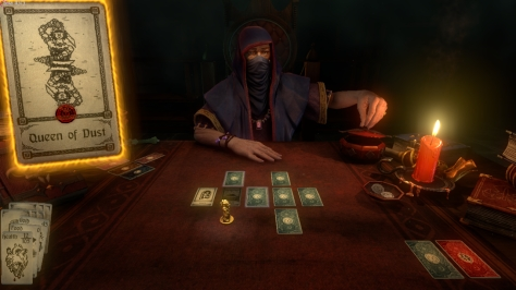 Hand-of-Fate-preview-17