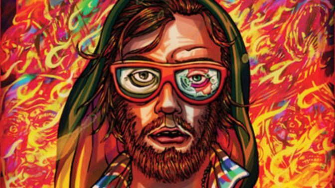 Hotline Miami 2: Wrong Number out March 10th