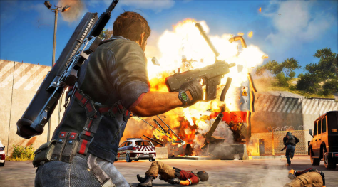 JustCause3Chaos