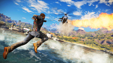 JustCause3Helicopter