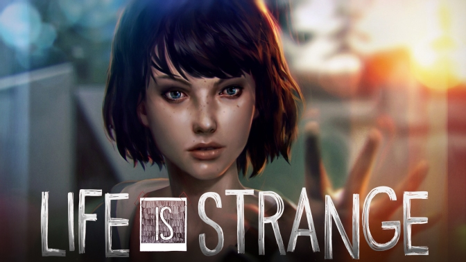 Life is Strange Episode 2 Delayed