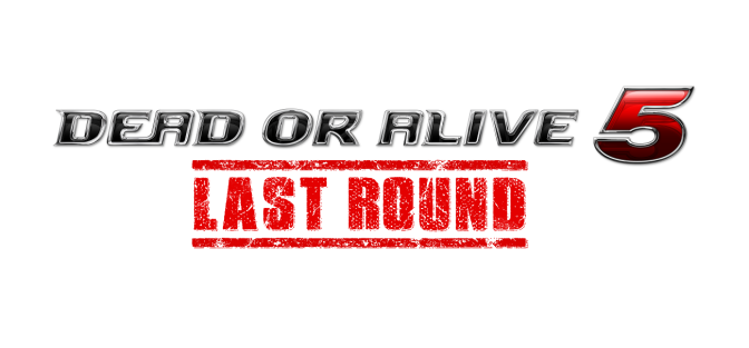 Dead or Alive 5 Last Round Review (PS3)