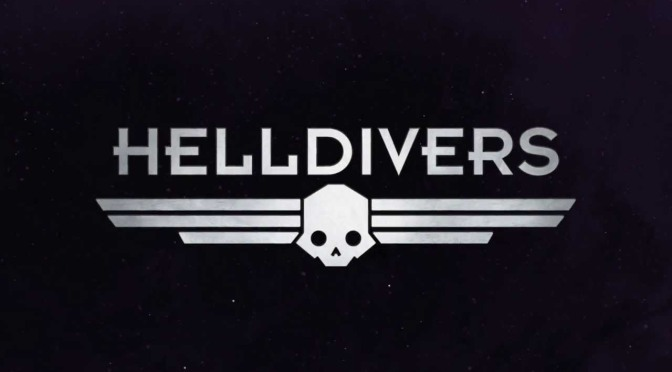 Helldivers Release Date Revealed