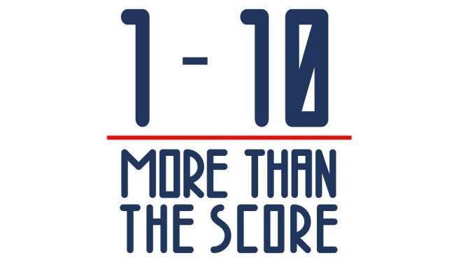 More Than The Score – A Podcast is Born