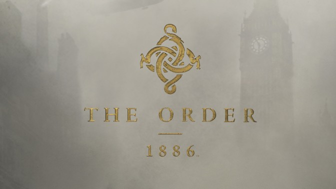 The Order: 1886 Gets A New Gameplay Trailer