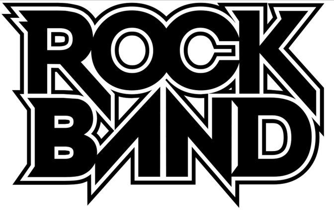 New Rock Band Game in Development?
