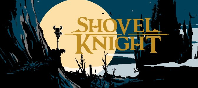 Shovel Knight's PlayStation Debut Finally Dated
