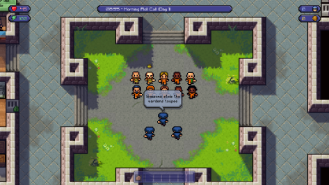 the-escapists-screen-1