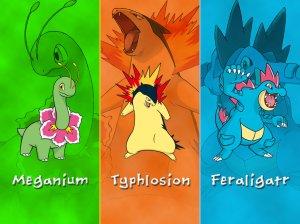 tumblr_static_pokemon_johto_starters_wallpaper_by_darkgreiga-d5wx0ft