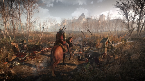 2457643-the_witcher_3_wild_hunt__geralt_travels_through_war_ravaged_territory+copy