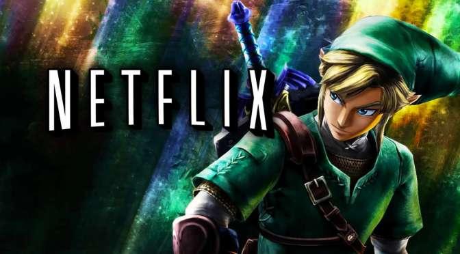 Nintendo Discusses Live-Action Show