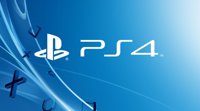Latest PS4 Firmware Now Live Which Adds The Long-awaited Suspend/Resume Mode