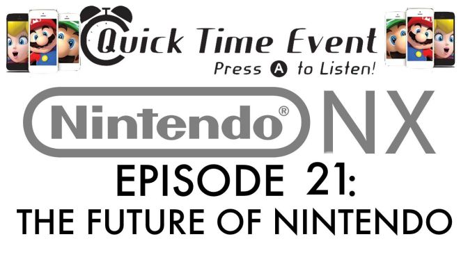 The Future of Nintendo