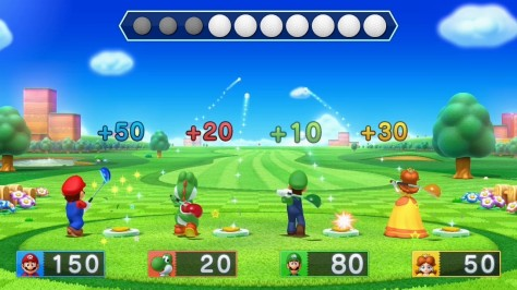 Mario-Party-10-Gets-New-Video-Screenshots-Amiibo-Party-Mode-470097-3