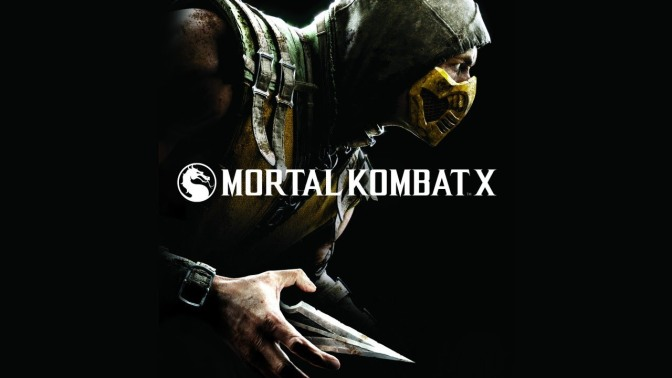 Mortal Kombat X Delivers Fatality to PS3 and Xbox 360 Versions of the Game