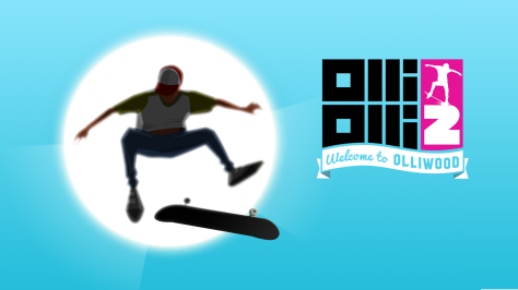olliolli2-welcome-to-olliwood-listing-thumb-01-ps4-ps3-psv-us-27oct14