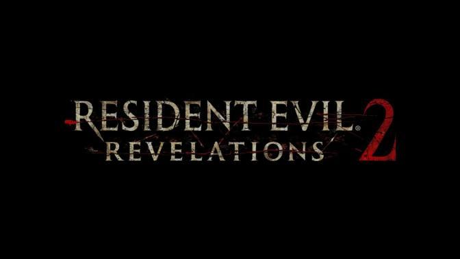 Resident Evil Revelations 2 Episode 2 Review