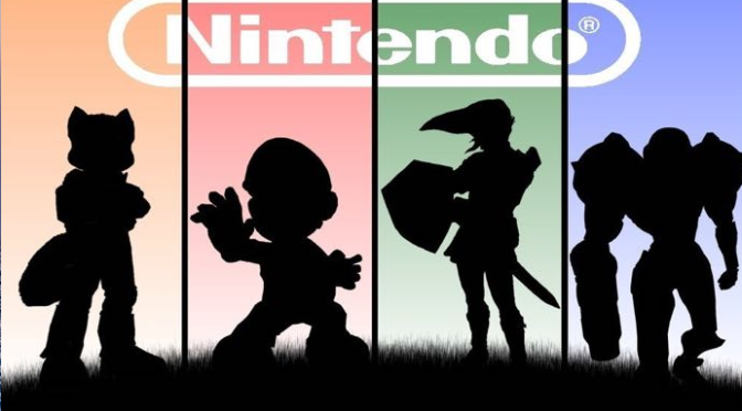 Pre-Orders Available for Nintendo NX