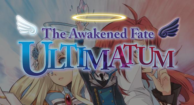 The Awakened Fate Ultimatum Review