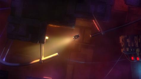 ASA -- Screenshot-04