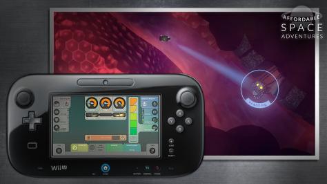GamepadAndScreen
