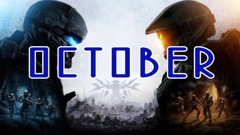 Halo - October copy