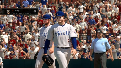 MLB® 15 The Show™_20150402212719