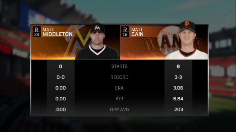 MLB® 15 The Show™_20150405224046