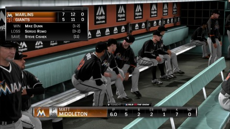 MLB® 15 The Show™_20150405230826