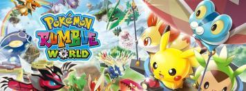 pokemon-rumble-world