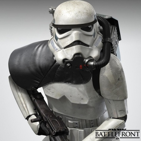 Star-Wars-Battlefront-Full-Storm-Trooper