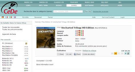 Uncharted-Trilogy-CeCe