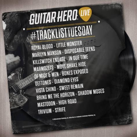 guitar_hero_tracks