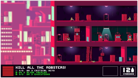Not-a-Hero-Gameplay-Screenshot
