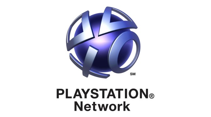 PSN Maintenance Taking Place Next Week