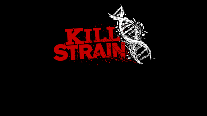 Hours of Kill Strain Gameplay Available