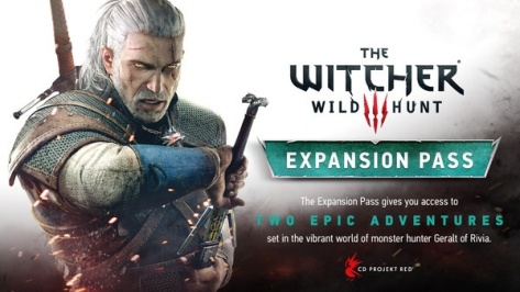 the-witcher-3-expansion-pass