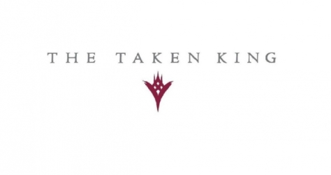 destiny the taken king