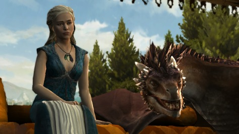 Game of Thrones_20150531072603