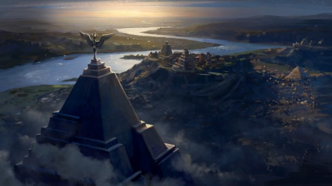 Game of Thrones_20150601171438