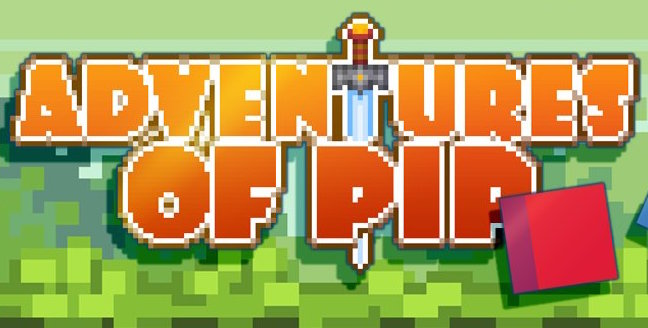 Adventures Of Pip Review
