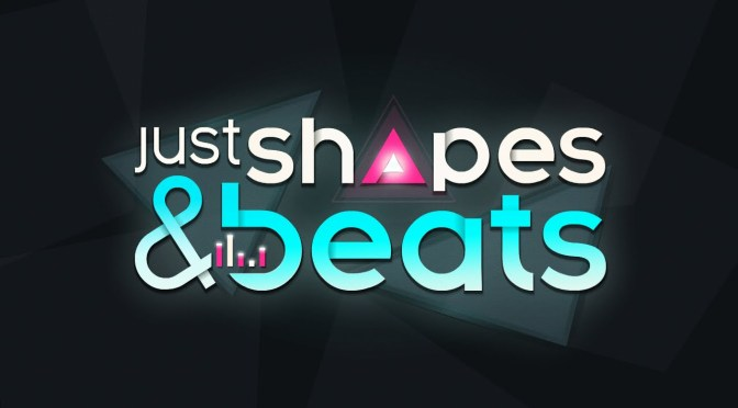 Just Shapes & Beats Preview