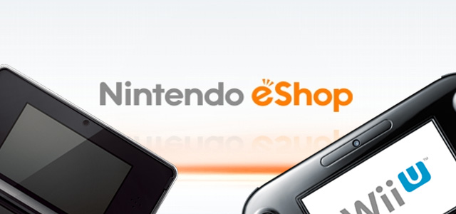 Massive Nintendo Sale is Here!